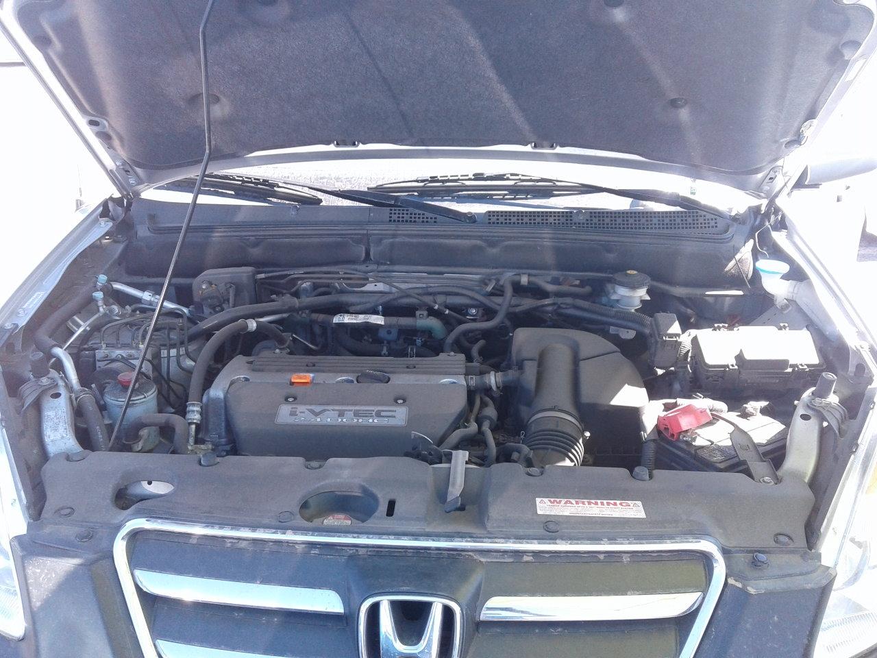 2005 Honda Element Horn Diagram Schematics 2010 Fuse Crv Used Heater Core 194709466 Fuel Pump Relay